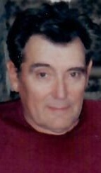 George Allen  Bishop