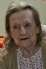 Eva  Brown (Grzeskowiak)