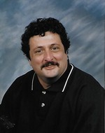 Joseph Gallace
