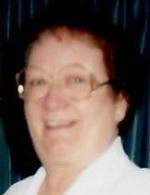 Judith   Meyers Nichols (Leonard)