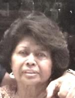 Ernestina Siver
