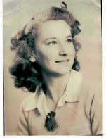Nancy Pallescki