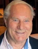Theo P.  Wegner