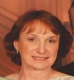 Martha  Digsby (Bertasso)