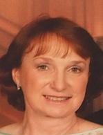 Martha Digsby