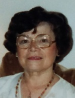 Anna Parashak
