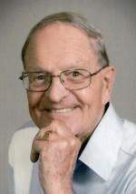 Robert C.  (Drose) Drozdowski