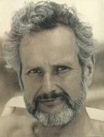 Michael Koza