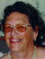 Ernestine Merrihew