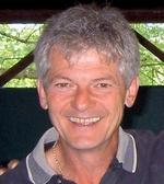 Peter Bazar