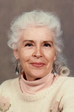 Georgette C.  Snell