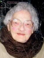 Marguerite Matarazzo