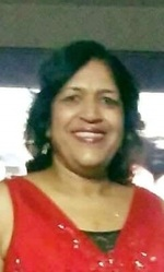 Leela  Jaipal