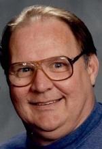 Eugene  Kohler