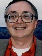 James Archibald