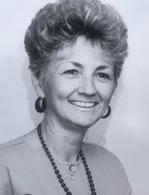 Marie Slater