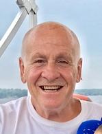 Mark DeLeva