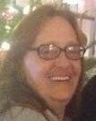 Charlene A.  Goodman