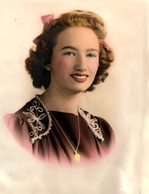 June Baesen