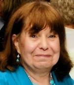 Ann-Marie  Gray (Gorski)