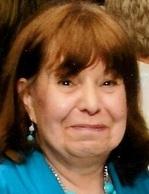 Ann-Marie Gray
