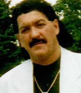 Salvatore Madelone