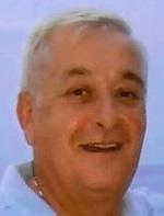 Ronald  Pierone Sr.