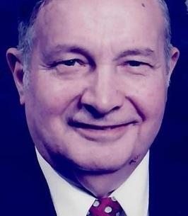 Robert Girol