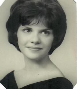 Kathleen DeSalvatore