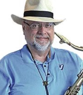 Joseph Vellano
