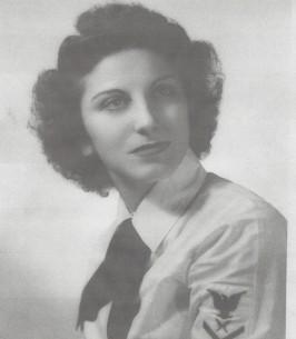 Phyllis Czapski