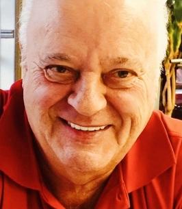 Joseph Galuski