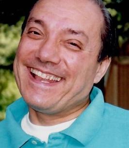 Mario Spadafora
