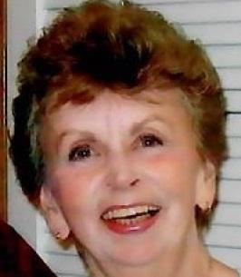 Patricia Gentile