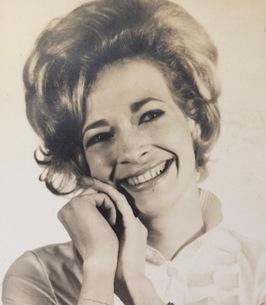 Carol Dutcher