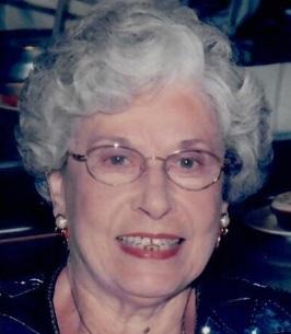 Rita Hesler